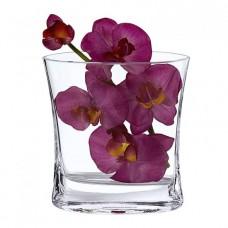 """7.75"""" Pocket Vase"""