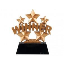 Winner Star