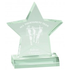 Jade Star Award