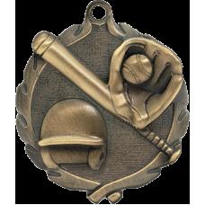Softball Medal