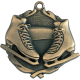 Ice Skating Medal