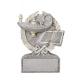 Knowledge Award