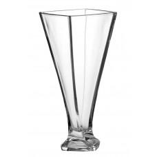 Quadro Vase