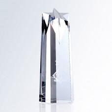 Star Obelisk