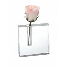 Block Bud Vase