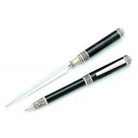 Intalica Ballpoint Pen & Letter Opener