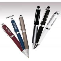 Intexur Pen Stylus