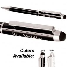 I-Style Pen