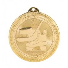 Hockey Medal Britelazer