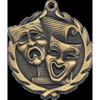 Drama Medal
