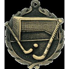Field Hockey Medal