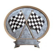 Racing Sports Legends Oval